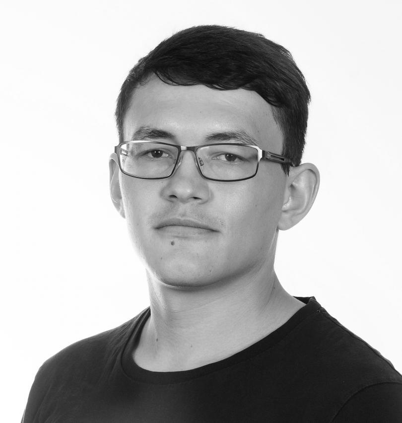 Съд в Словакия остави в ареста обвиняемите по делото за убийство на журналист