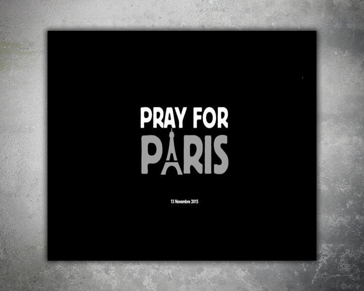 снимка 4 Двойните стандарти за терора по света