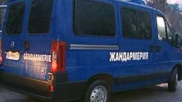 Младен Маринов: Надявам се да увеличим парите за нощен труд на полицаите
