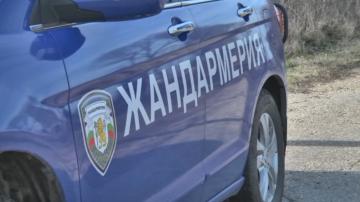 Няма напрежение във врачанското село Малорад
