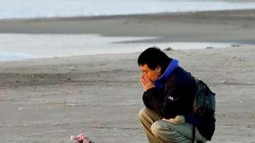 Навършват се седем години от трагедията във Фукушима