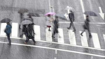 Япония одобри планове за повишаване на пенсионната възраст над 70 години