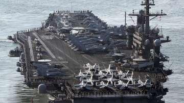 САЩ и Япония ще поддържат постоянен контакт във връзка със Северна Корея