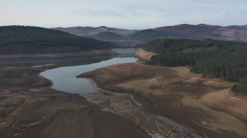 СОС решава за водата от София към Перник