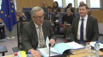 Планът Юнкер отчете успешна първа година