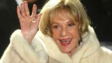 Актрисата Жана Моро почина на 89-годишна възраст