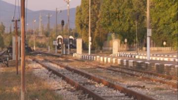 Министър Желязков: След 2025 г. ще пътуваме с влак от София до Скопие за час