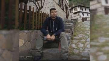 Няма причини за задържане и екстрадиране в САЩ на Желяз Андреев