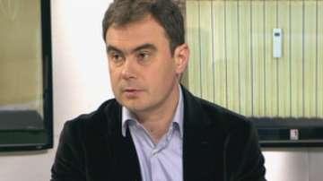 Жельо Бойчев от БСП: Потребителите на топлоенергия остават ощетени
