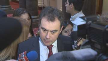 БСП: Българският народ отново ще бъде излъган