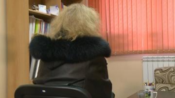 Ексклузивно: Жената на взривилия се във варненски блок мъж проговори пред БНТ