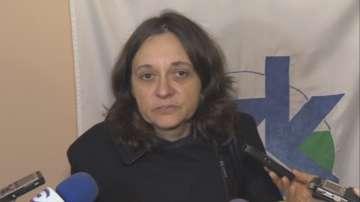 Жени Начева: Проверката в НЗОК ще приключи до понеделник