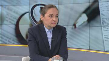 Жени Начева: Ще представим конкретни мерки срещу злоупотребите в ТЕЛК