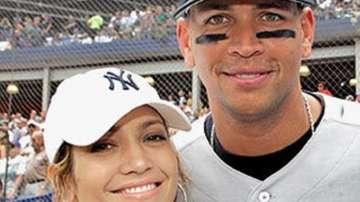 Връзката между Дженифър Лопес и Алекс Родригес се задълбочава