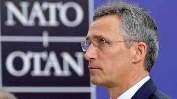 Ген. секретар на НАТО Йенс Столтенберг: Светът не се намира в нова Студена война