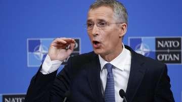 НАТО: Русия има 6 месеца да се върне към договора за ракетите със среден обсег
