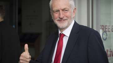 Джереми Корбин предпочита нови избори пред втори референдум за Брекзит