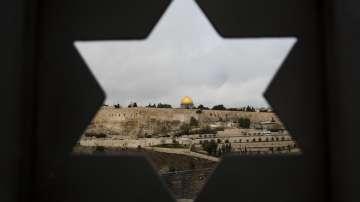 Светът реагира на решението на Тръмп да признае Ерусалим за столица на Израел