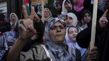 От нашите пратеници в Ерусалим: Очакванията за спокойствие не се оправдаха