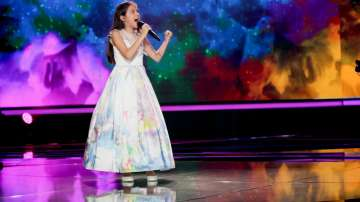 Загуби ли България от липсата на зрителски вот в Детската Евровизия 2016?