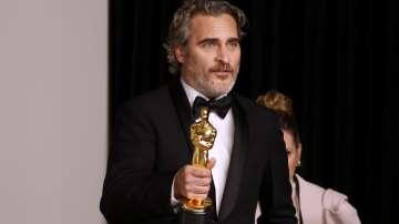 Изненади белязаха наградите Оскар