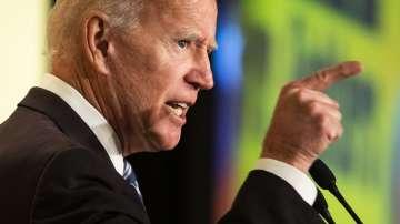 The Hill: Джо Байдън ще се кандидатира за президент на САЩ през 2020 г.?