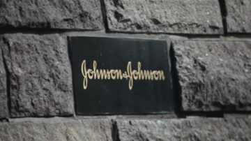 Компанията Джонсън и Джоснън е осъдена да плати 572 милиона долара