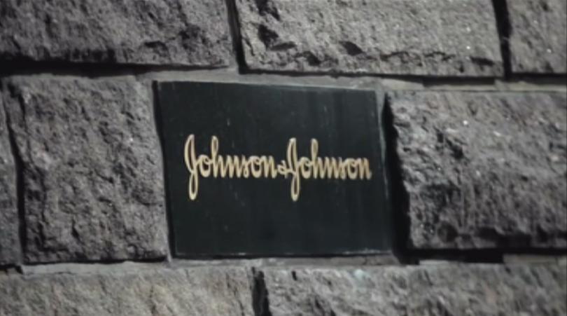 Американец осъди Johnson & Johnson за 8 милиарда долара