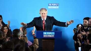 Борис Джонсън: Брекзит е решението за британския народ