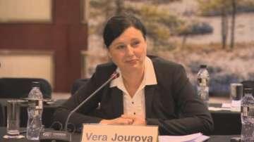 На срещата ЕС - Западни Балкани в София на дневен ред беше правосъдието