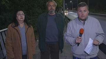 Недоволство срещу жп проект в Пловдив