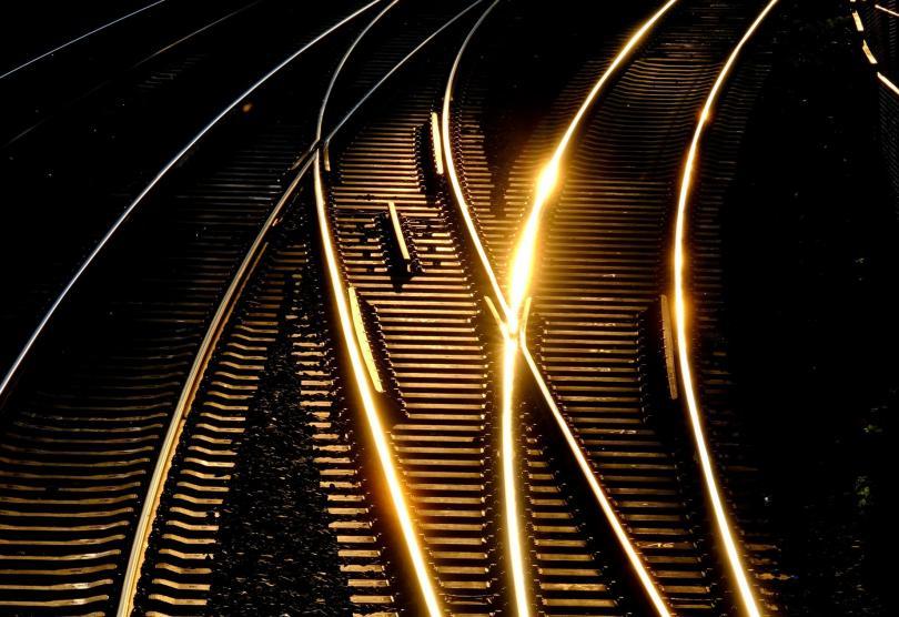 Неизвестно лице е подало сигнал за бомба във влака Кишинев-Москва,