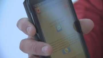 Ново мобилно приложение може да ни спаси в планината