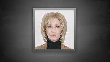 След тежко боледуване почина кинорежисьорът Юлия Кънчева