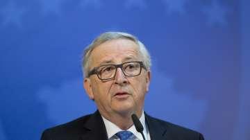 ЕС ще обяви ответни мерки на решението на САЩ за митата