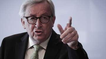 Юнкер: Ненамесата в кампанията за Брекзит беше грешка