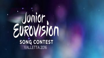 Започва кастингът за Детската Евровизия