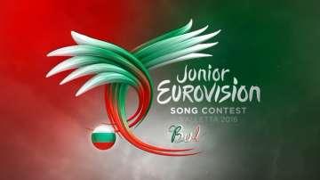 Гласувайте за своя фаворит за Детската Евровизия
