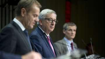 Европейския съюз удължава срока на санкциите срещу Русия