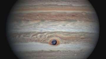 Планетата Юпитер ще бъде атрактивна за наблюдение през юни