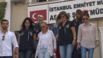 Осъдиха шестима турски журналисти на доживотен затвор заради опита за преврат