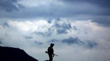 Над 20 са вече загиналите при атентата в Кабул