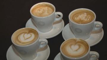 Каква ще е реколтата от кафе в Колумбия