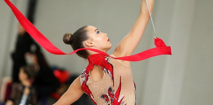 боряна калейн спечели трети бронзов медал баку