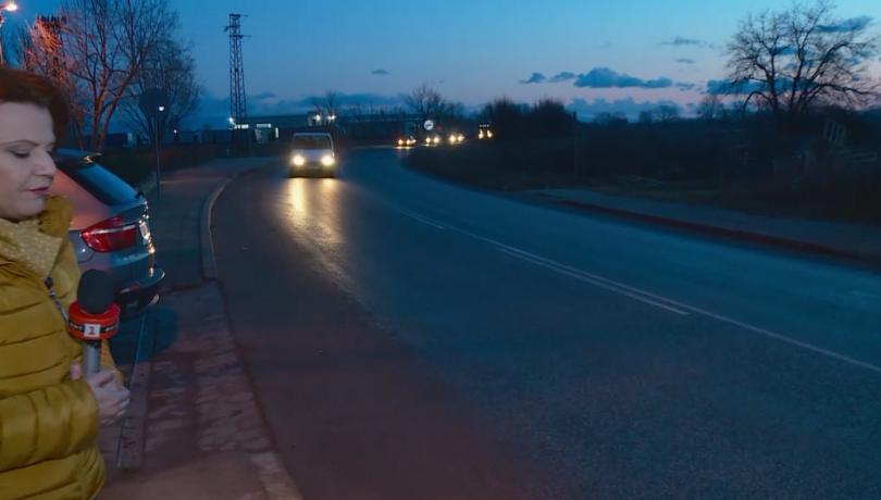 Жители на пловдивското село Калековец излизат на протест заради зачестилите