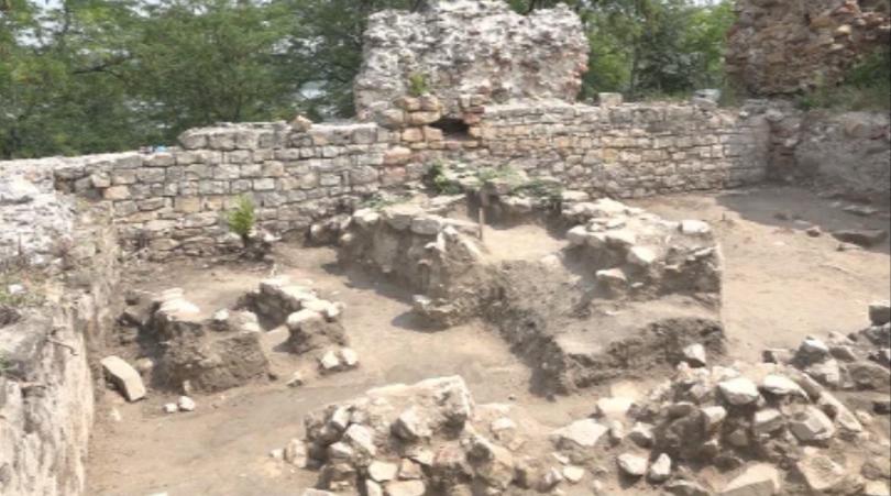 За първи път държавата ще финансира част от разкопките в