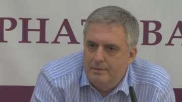 АБВ също е за широка лява коалиция на президентските избори