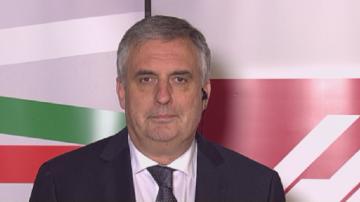 Ивайло Калфин: Очевидно е, че вотът беше не мажоритарен,а партиен