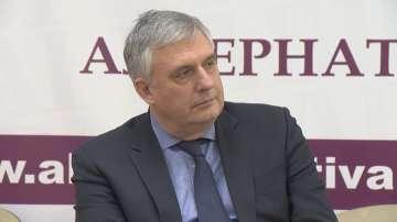 АБВ: Проблемите в пенсионната система са резултат от промените миналата година