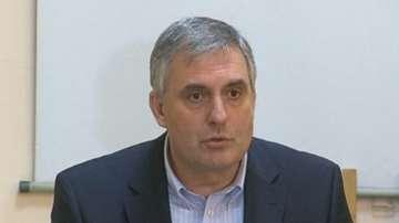 Калфин: Националният интерес на България трябва да стои над всичко